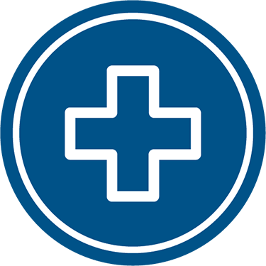 Health Service Corps