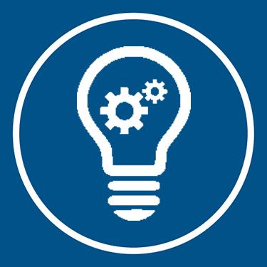 HSI Innovation Lab