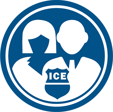 ICE Leadership