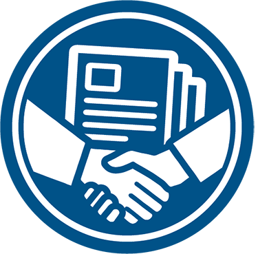 ICE Mutual Agreement between Government and Employers (IMAGE) Program