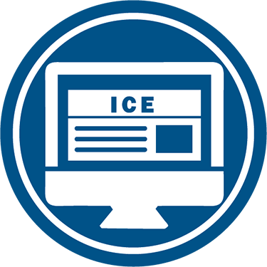 ICE Newsroom