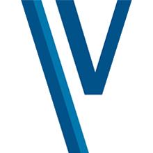 VESL logo