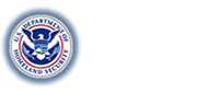 DHS - ICE seal