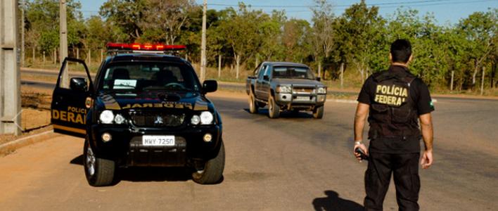 ICE, Brazil Federal Police arrest alleged leader of major human smuggling organization