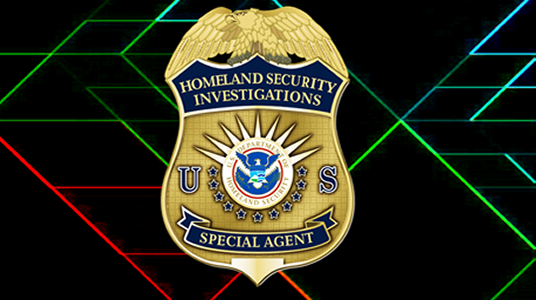 HSI New York hosts 1st Annual Cyber Crime Symposium