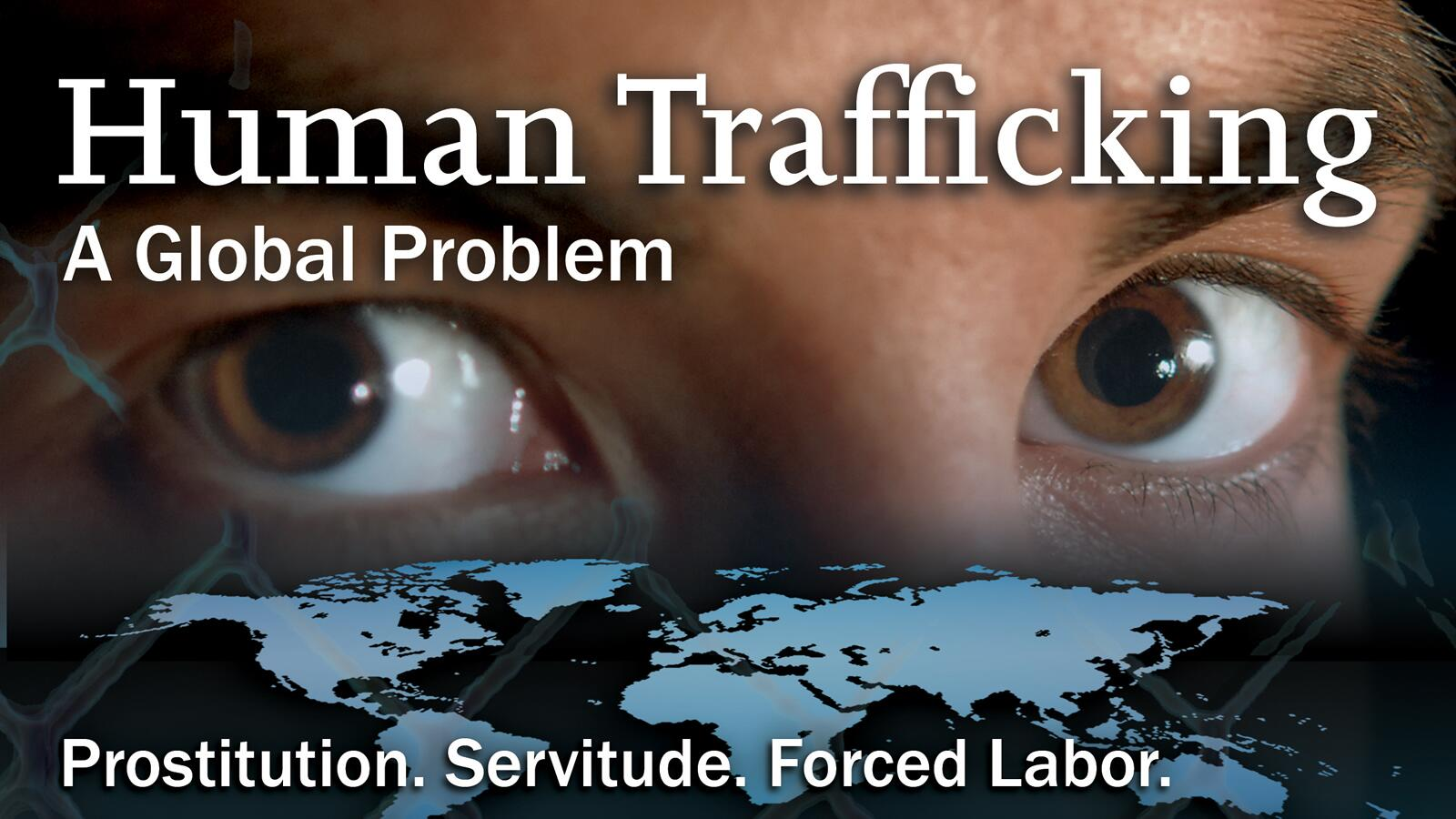Image result for human trafficking