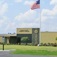 Baker County Facility