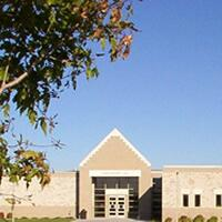 Centro de Servicios de la Cárcel del Condado de Cass