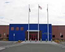 centro de detención del contrato de denver   ice