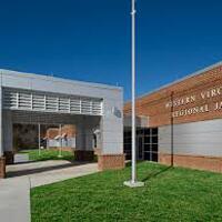 Virginia Peninsula Regional Jail
