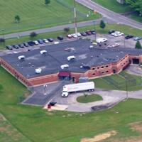 Morrow County Correctional Facility