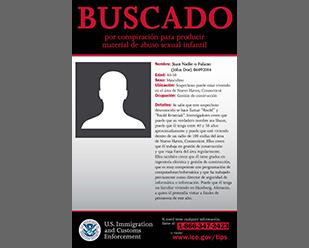 Juan Nadie o Fulano (John Doe) 06092014