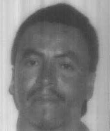 Martinez, Jose Melchor