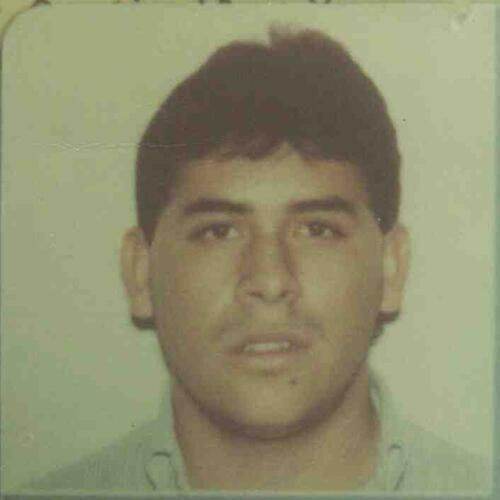 ice lubbock office locates cold case suspect from 1992