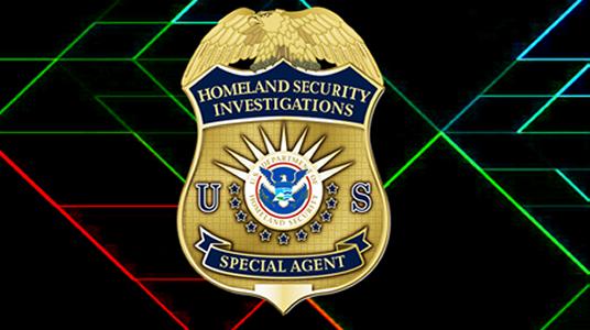 ice.gov - HSI New York hosts 1st Annual Cyber Crime Symposium
