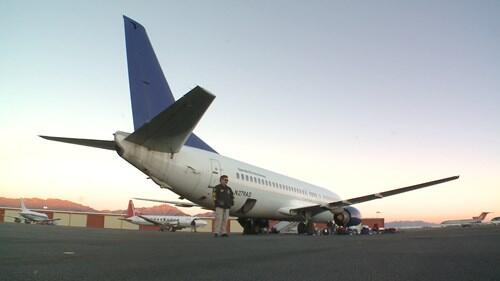 Ice Air Operations Prioritizes Safety And Security For Its