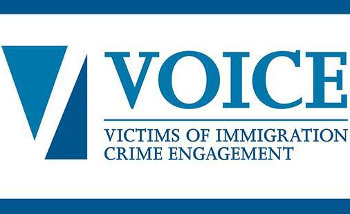 VOICE Quarterly Report June 2018