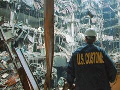 WTC Agent