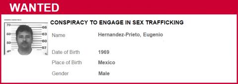 Hernandez-Prieto, Eugenio