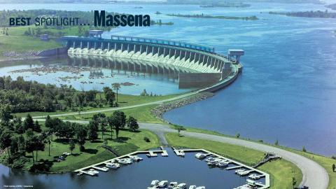 BEST: Massena