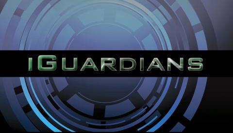 iGuardian Video 1