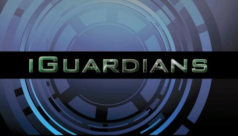 iGuardian Video 1