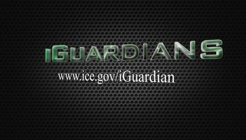 iGuardian Video 4