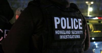 22 charged in state, federal drug trafficking probe