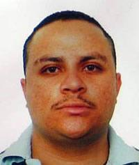 Defendant Ignacio Villalobos has not been apprehended and is considered a fugitive.
