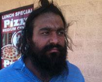 After evading law enforcement officials for more than 12 years, murder suspect Ninderjit Singh was arrested last week