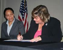 4 area employers partner with ICE to ensure legal workforce and prevent fraud