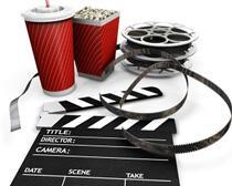 Federal law enforcement agencies join movie industry to unveil new anti-piracy warning