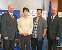 New  Mexico business partners with ICE by joining IMAGE program