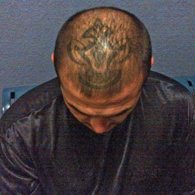 NM felon gang member, heroin trafficker sentenced to 57 months in prison