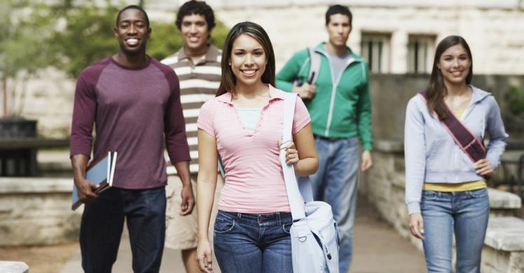SEVP requires US schools to update accreditation information in SEVIS