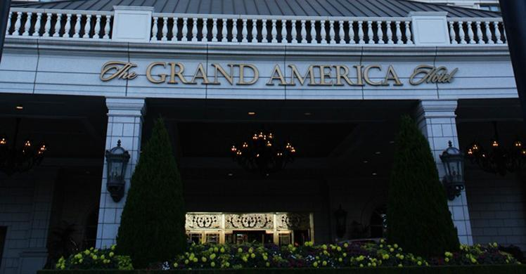 Utah luxury hotel chain forfeits nearly $2 million for hiring illegal workers