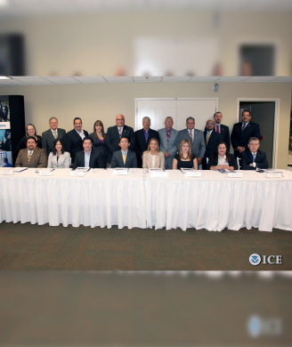 25 Puerto Rico companies become 'IMAGE certified'