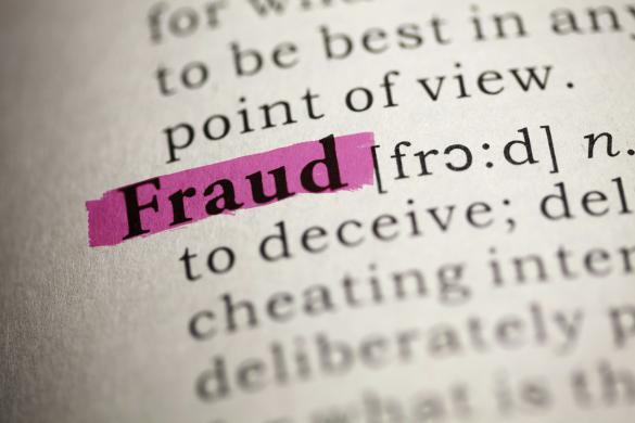"""Leaford George Cameron is facing mail fraud, wire fraud and false statement charges for the fraud scheme, and HSI authorities are seeking any additional """"clients"""" who could have been victimized by the alleged imposter attorney."""