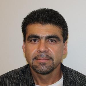 Manuel Ruiz, Fugitive