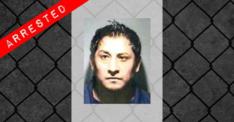ICE captura a 'fugitivo más buscado' en Nueva Jersey