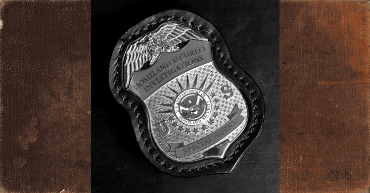 4 West Texas street gang members and affiliates sentenced to federal prison for their roles in cocaine distribution conspiracy