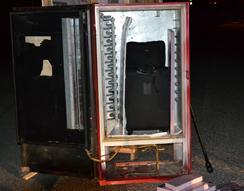 ICE investigation shuts down multistate drug trafficking organization
