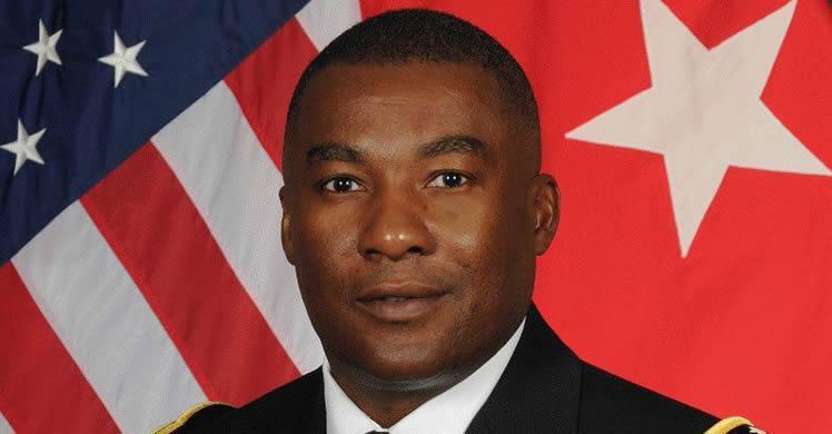 Veterans Day Spotlight: HSI Houston Special Agent Norman Green