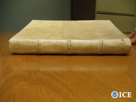 Telsio Book