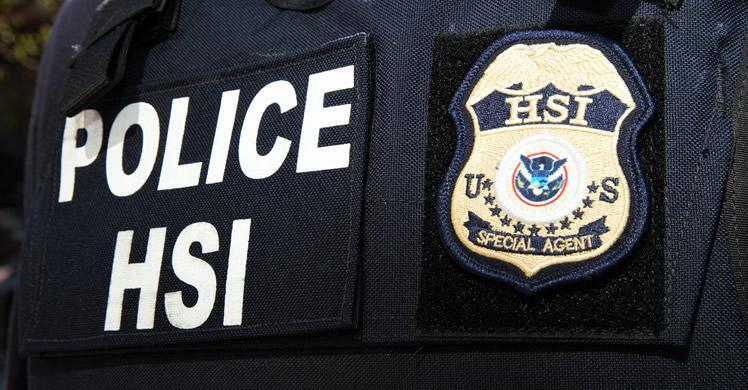 4 Mexican nationals extradited to US for international sex trafficking offenses