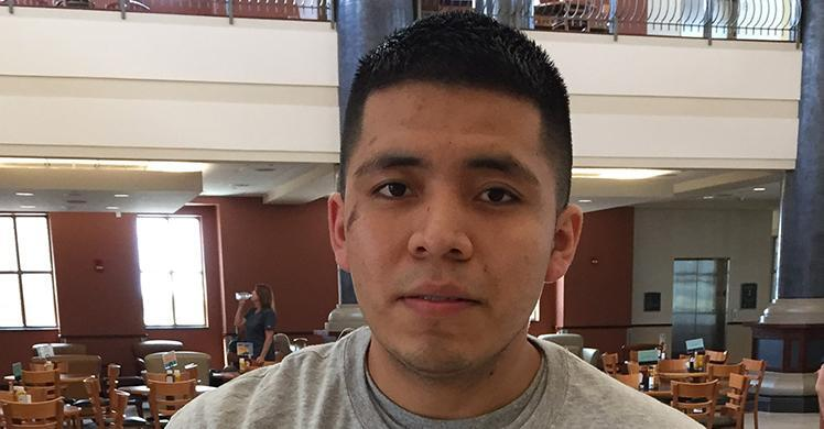 ICE removes Ecuadorian national wanted for rape