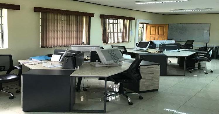 ICE HSI Nairobi, Kenyan National Police Service implement CyberTipline