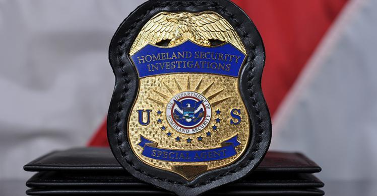 ICE HSI Mexico City assists in operation to rescue minor