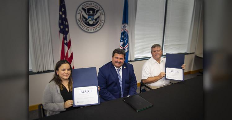 2 Los Angeles companies partner with Homeland Security Investigations to strengthen corporate hiring practices