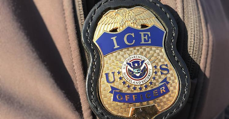 ICE removes 2 Jamaican nationals wanted to face charges in their home country